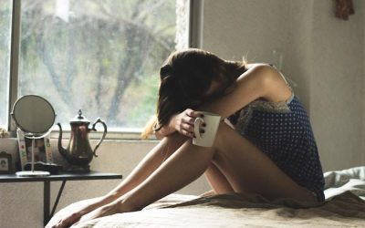 How Untreated Depression Can Harm Your Physical Health